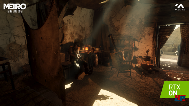 Screenshot - Metro Exodus (PC) 92582480