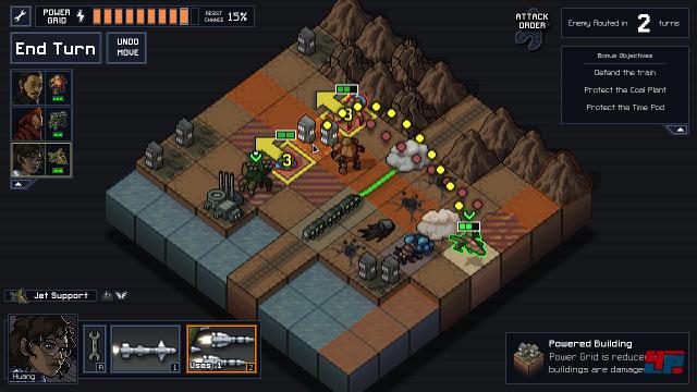 Screenshot - Into the Breach (PC) 92540309