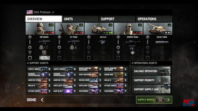 Screenshot - Warfare Online (PC) 92545494