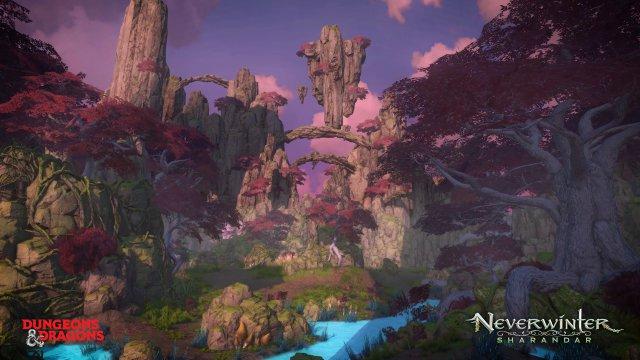 Screenshot - Neverwinter (PC, PS4, One) 92632151