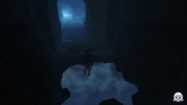Screenshot - Risen 2: Dark Waters (PC) 2346727