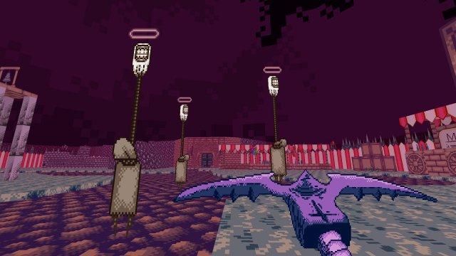 Screenshot - Shrine 2 (PC)