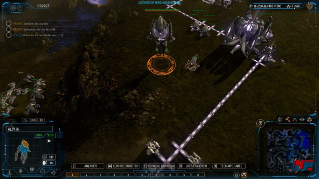 Screenshot - Grey Goo (PC) 92498149