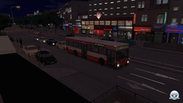 Screenshot - OMSI Hamburg -Tag & Nacht (PC) 92465255