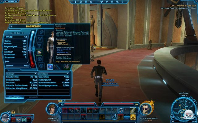 Screenshot - Star Wars: The Old Republic (PC) 2302187