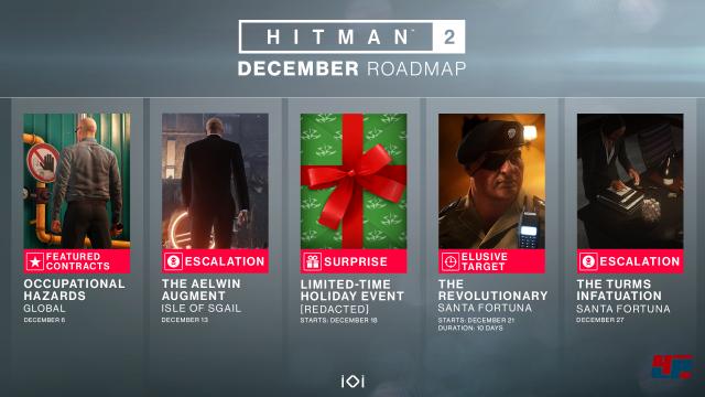 Screenshot - Hitman 2 (PC) 92579349