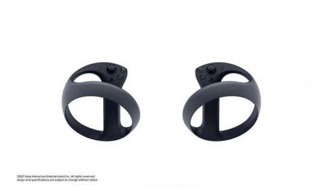 Screenshot - PlayStation VR2 (Projektname) (PlayStation5, PlayStationVR, VirtualReality) 92637046