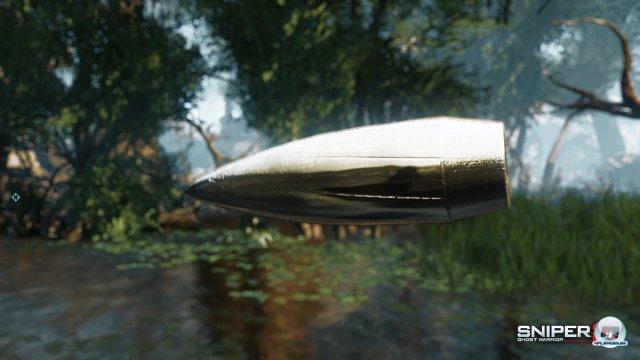 Screenshot - Sniper: Ghost Warrior 2 (PC) 2344837