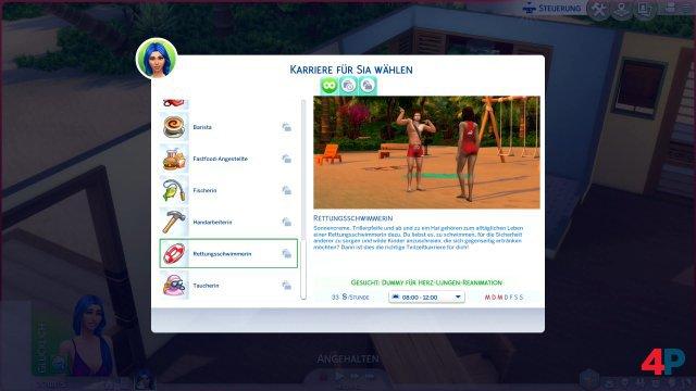 Screenshot - Die Sims 4: Inselleben (PC) 92592737