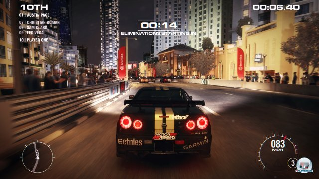 Screenshot - GRiD 2 (360) 92460857