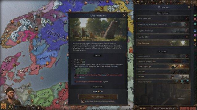 Screenshot - Crusader Kings 3 (PC) 92636603