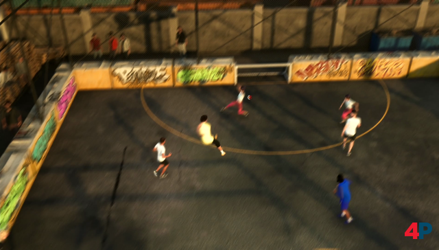 Screenshot - FIFA 20 (PC) 92596965