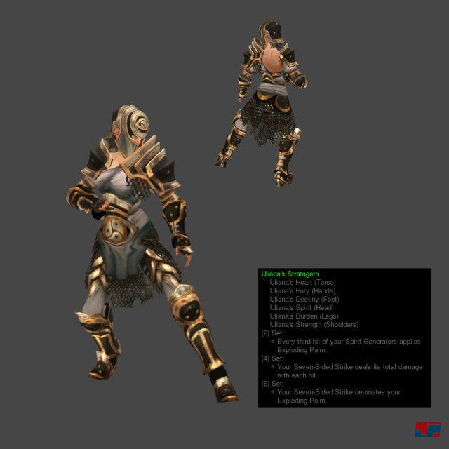 Screenshot - Diablo 3: Reaper of Souls (PC) 92511874