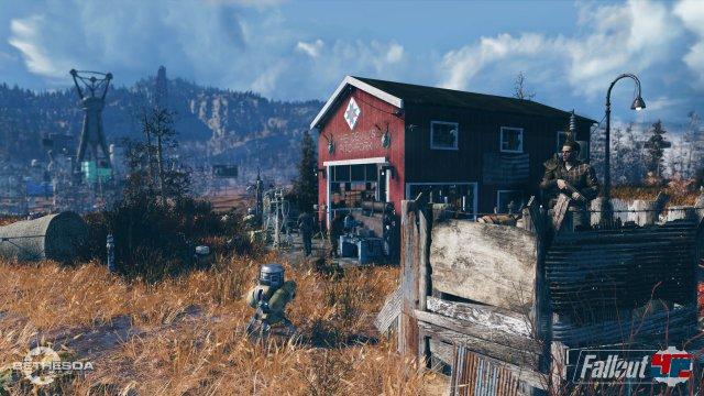 Screenshot - Fallout 76 (PC) 92566772