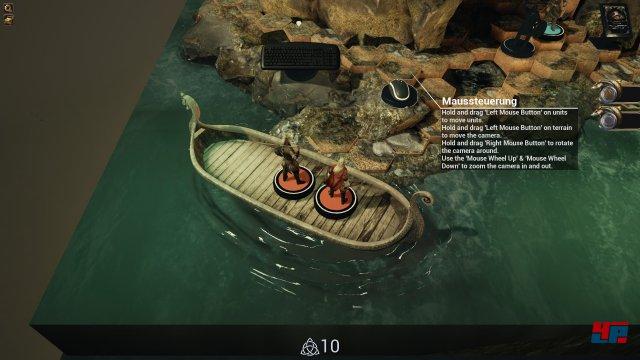 Screenshot - Wartile (PC) 92556576