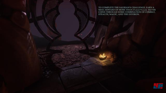 Screenshot - Underworld Ascendant (PC) 92578043