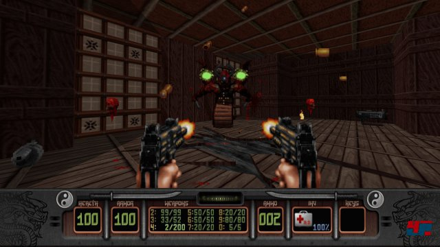 Screenshot - Devolver Digital (PC) 92536361