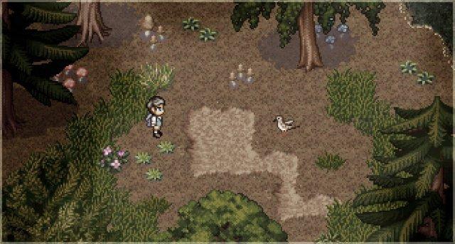 Screenshot - Allgemein (PC) 92456805