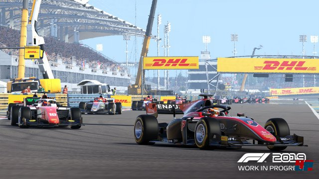 Screenshot - F1 2019 (PC) 92588040
