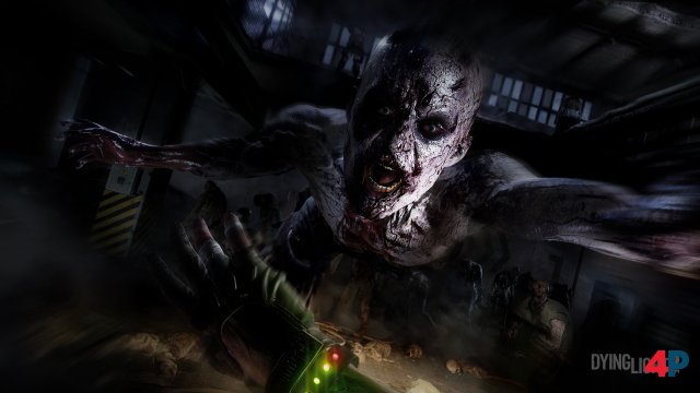 Screenshot - Dying Light 2 (PC) 92589787