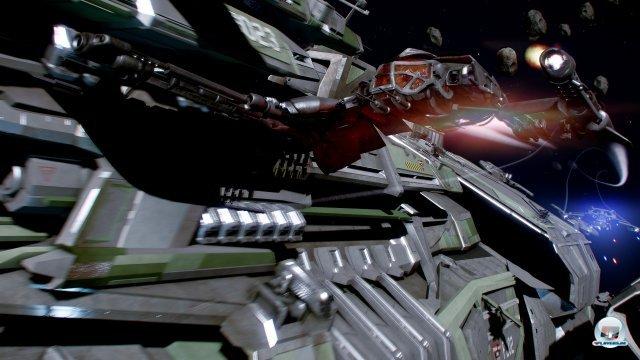 Screenshot - Star Citizen (PC) 92411502