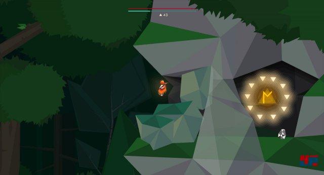 Screenshot - Secrets of Raetikon (PC) 92481818