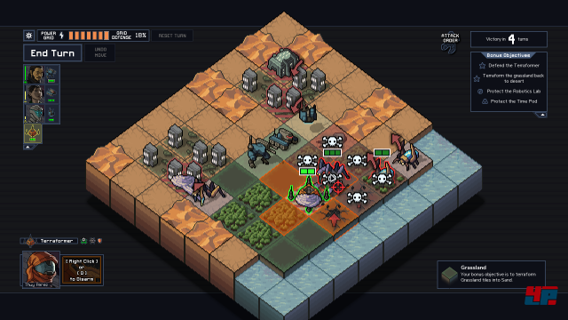 Screenshot - Into the Breach (PC) 92560522
