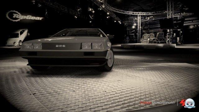 Screenshot - Forza Motorsport 4 (360) 2274547