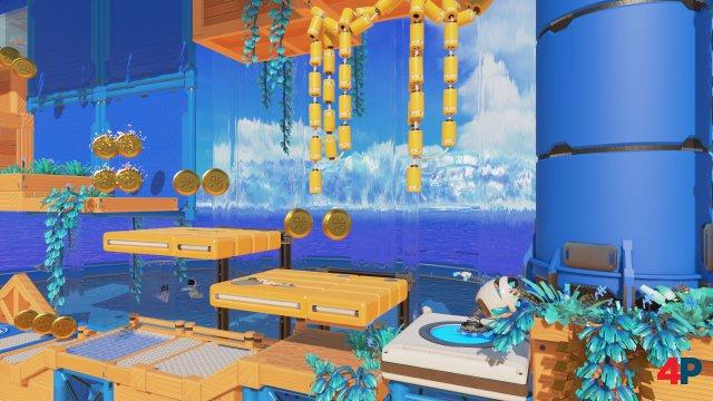 Screenshot - Astro's Playroom (PlayStation5) 92627843