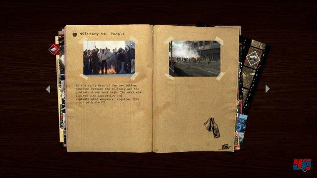 Screenshot - 1979 Revolution: Black Friday (PC) 92523984
