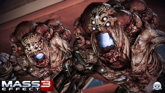 Screenshot - Mass Effect 3 (PC) 2244917
