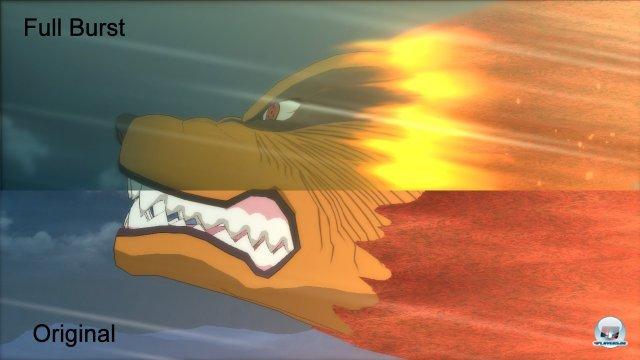Screenshot - Naruto Shippuden: Ultimate Ninja Storm 3 (360) 92464222
