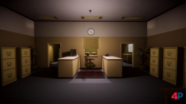 Screenshot - Superliminal (PC) 92595108