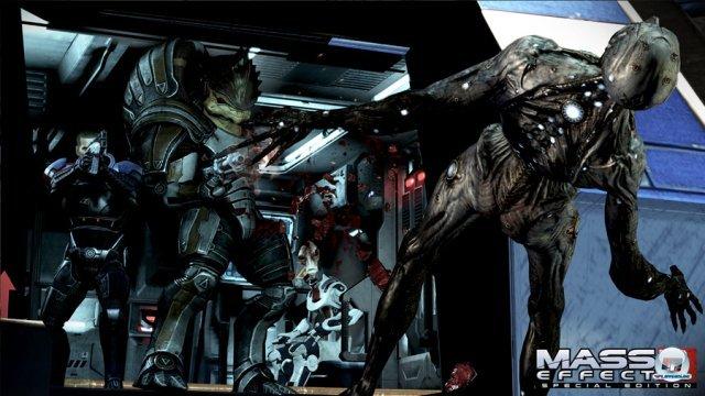 Screenshot - Mass Effect 3 (Wii_U) 92430042