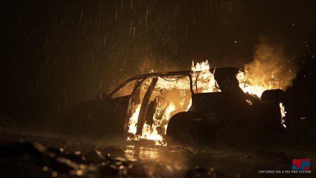 Screenshot - The Last Of Us 2 (PS4) 92554976