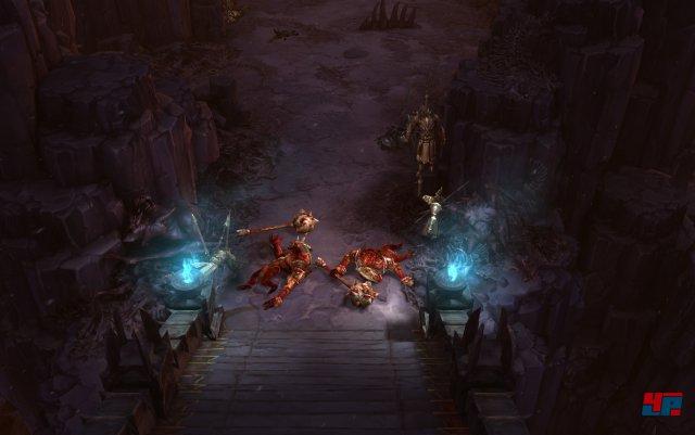 Screenshot - Diablo 3: Reaper of Souls (PC) 92479264