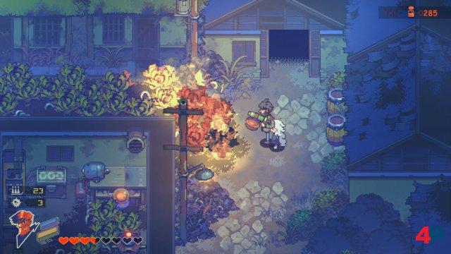Screenshot - Eastward (PC) 92650088