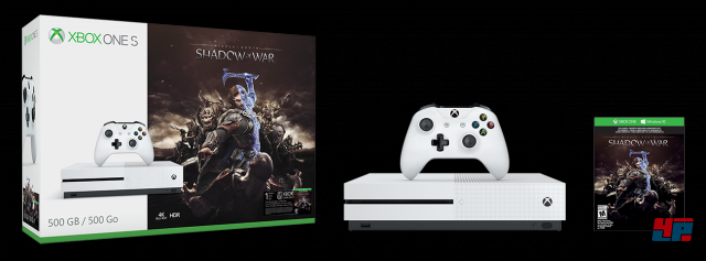 Screenshot - Xbox One (One) 92551600