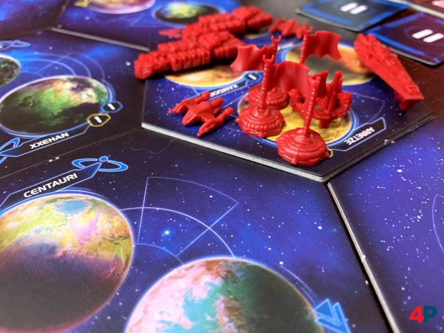 Screenshot - Twilight Imperium (Spielkultur) 92600284