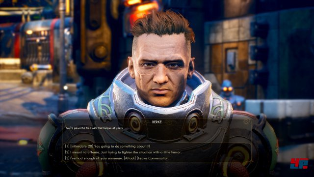 Screenshot - The Outer Worlds (PC) 92579038