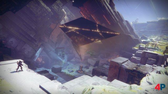 Screenshot - Destiny 2 (PC) 92615224