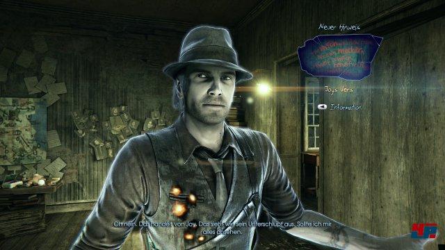 Screenshot - Murdered: Soul Suspect (360) 92485651