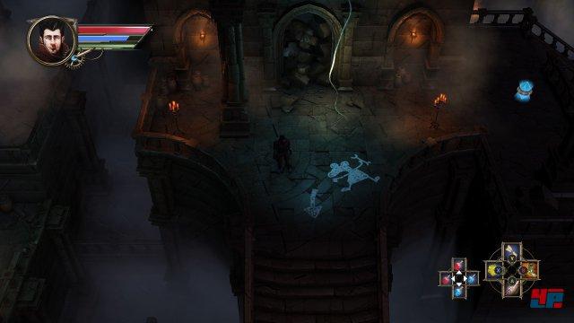 Screenshot - Zenith (PC) 92534375