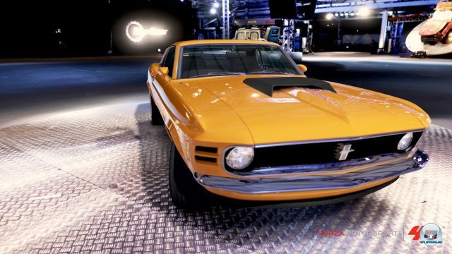 Screenshot - Forza Motorsport 4 (360) 2275137