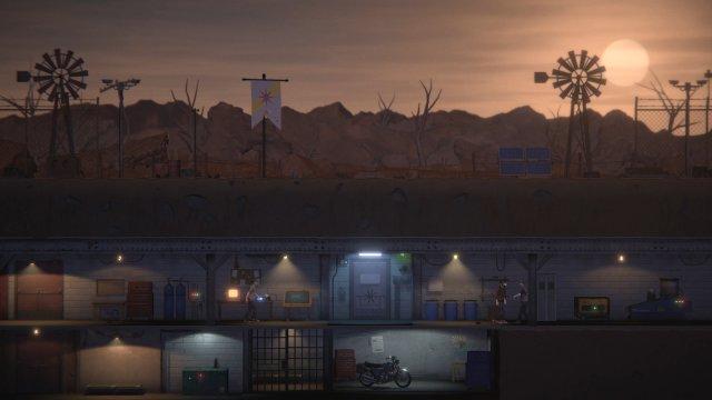 Screenshot - Sheltered 2 (PC) 92640405