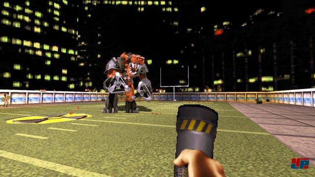 Screenshot - Duke Nukem 3D (PC) 92532164