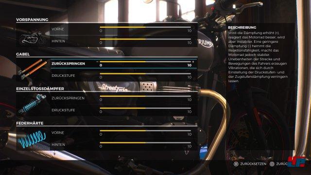 Screenshot - Ride 3 (PlayStation4Pro) 92578473