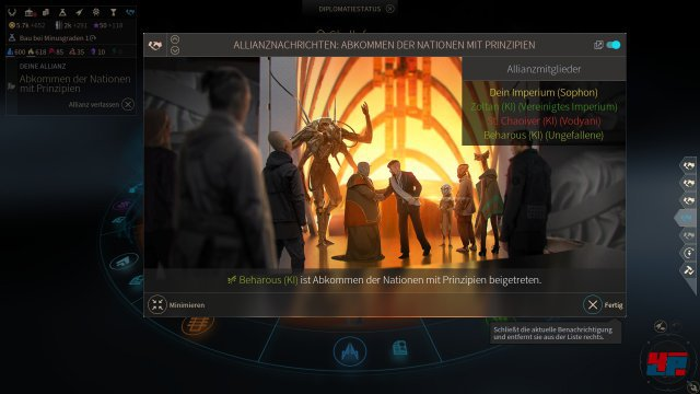 Screenshot - Endless Space 2 (PC) 92546662