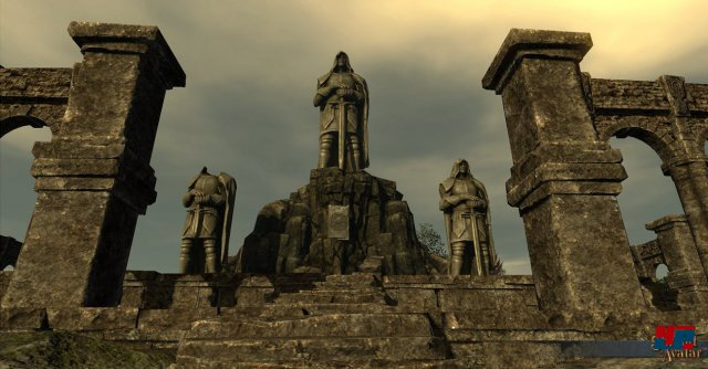 Screenshot - Shroud of the Avatar: Forsaken Virtues (PC) 92495385