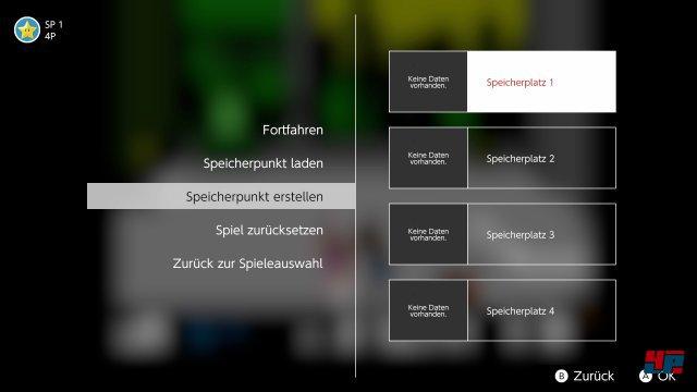 Screenshot - Nintendo Switch Online (Switch) 92574360